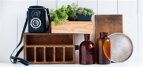 Eco Friendly Home Decor by 10 Simple Eco Friendly Home Decor Tips