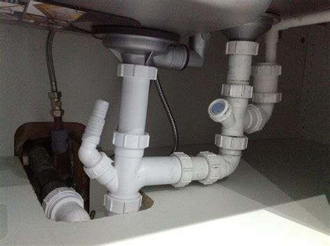 kitchen sink drain gurgles wow blog