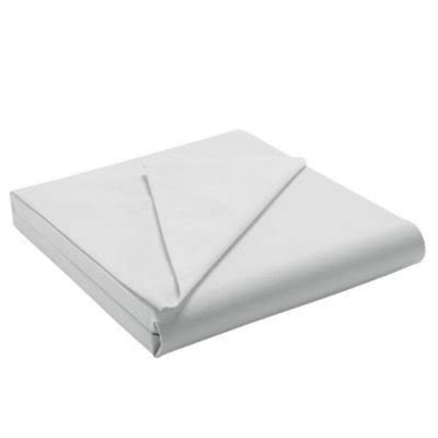 5962 king flat sheet dimensions king size flat sheet connollys homestyle york