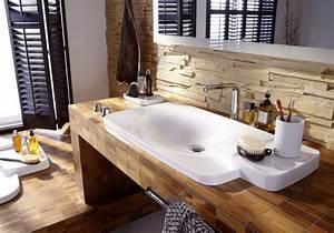 Holz Im Badezimmer : moderne fliesen ideen badezimmer aequivalere ~ Lizthompson.info Haus und Dekorationen
