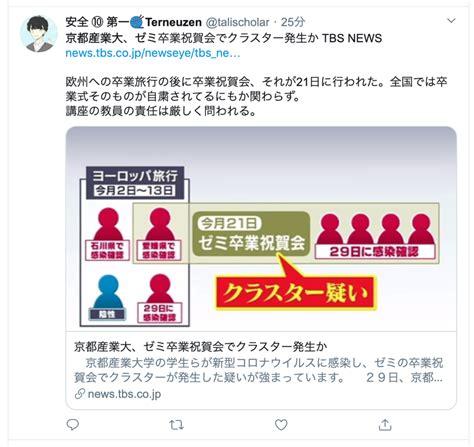 富山 県 コロナ 感染 速報