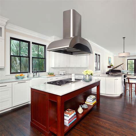 cuisine et accessoires meubles cuisine accessoires conseils accueil design et