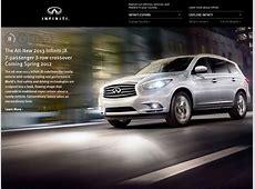26 Great Automotive Websites
