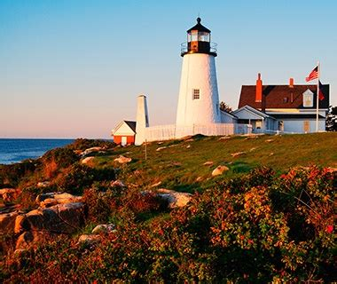 lighthouse america beautiful lighthouses in america travel leisure