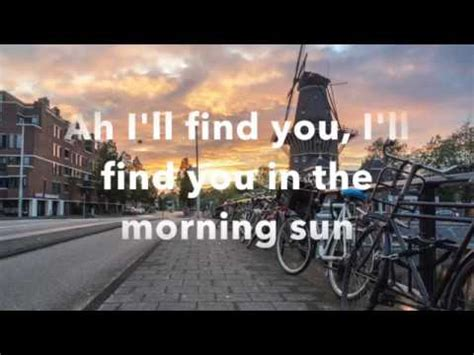 brenda lee i ll be seeing you i ll be seeing you by brenda lee with lyrics youtube