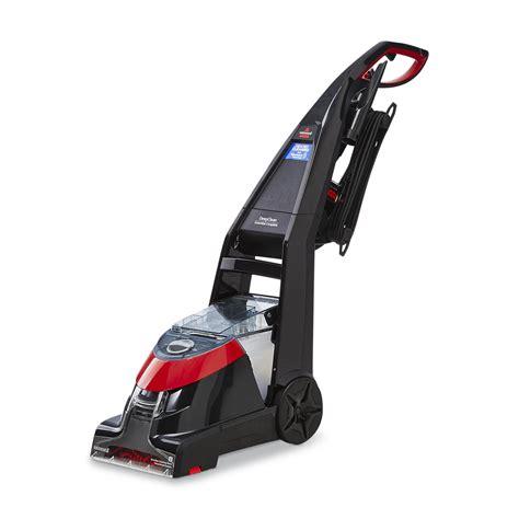 Bissell Deepclean Essential Carpet Cleaner 14313 Amazon Bissell Compare Hoover Bissell Deepclean Professional Pet