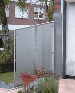 Sichtschutz Glas Bauhaus : terrassen windschutz folie wandgestaltung wohnzimmer short informatioan about mobiler ~ Eleganceandgraceweddings.com Haus und Dekorationen