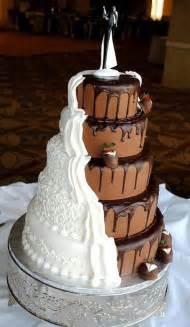 prã paration au mariage the 20 wackiest wedding cakes brit co