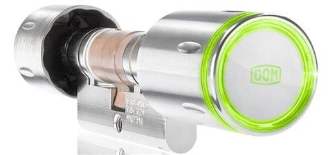 schließzylinder mit sicherheitskarte tresor angebote bei legien schl 252 ssel sicherheitstechnik
