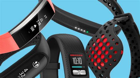 cheap fitness trackers top affordable sport bands