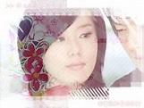 呆瑄〃♫@I Love You【♥】|PChome新聞台