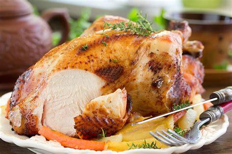 comment cuisiner du poulet poulet rôti les 6 erreurs à ne pas faire today wecook