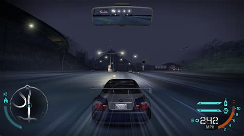 speed carbon bmw  gtr  wanted attributes