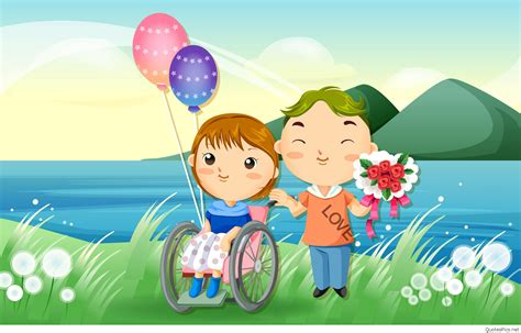 love animated couple wallpapers cartoons hd