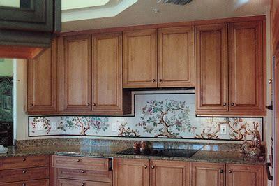 myers custom kitchen naples florida hgtv