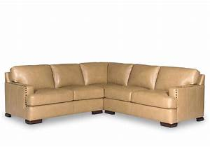 15 collection of craftmaster sectional sofa ideas With sectional sofa hom furniture