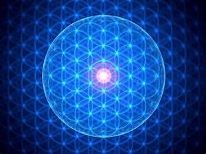 ¿Para que sirve la Geometría Sagrada? | portalterraluz