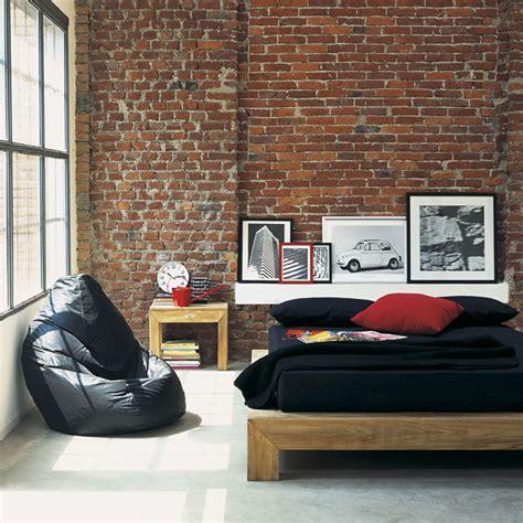 libreria ovvio ovvio mobili bagno best mobili bagno ovvio design casa