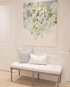25 best ideas about benjamin moore white on pinterest With kitchen colors with white cabinets with 99 names of allah wall art
