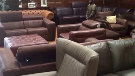 best value sofas natuzzi la z boy charles sofas factory outlet 1638