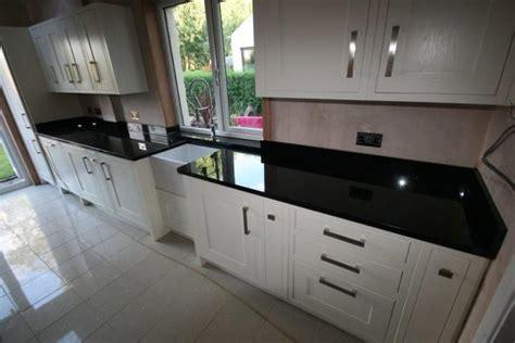 quartz granite marble worktops countertops