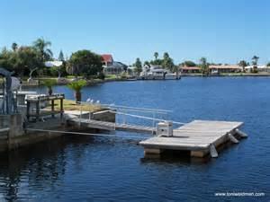 Gulf Harbors New Port Richey Florida