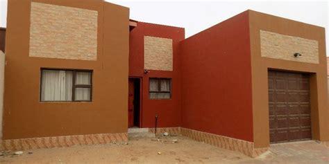 37+ House Plans Namibia Popular Inspiraton