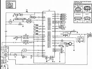 I Have A 1990 Suzuki Sidekick 2dr  Auto That Doesn U0026 39 T Lock