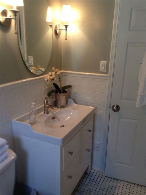 Ikea Bathroom Sink Reviews by Best 25 Ikea Bathroom Sinks Ideas On Bathroom