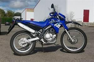125 Enduro Occasion : occasions yamaha 125 xt r vendue allo doc motos entretien moto r paration pr paration ~ Medecine-chirurgie-esthetiques.com Avis de Voitures