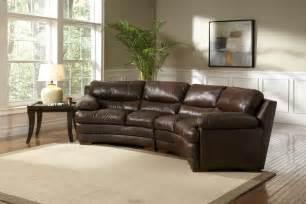 baron sectional living room set 1 ottoman furnituredfo