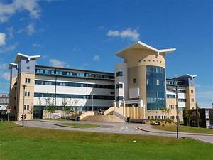 Opinions on royal aberdeen childrens hospital