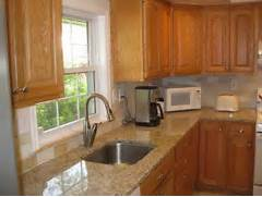 Paint Colors For Light Kitchen Cabinets by Kitchen Kitchen Paint Colors With Oak Cabinets Kitchen Painting Ideas Kitc