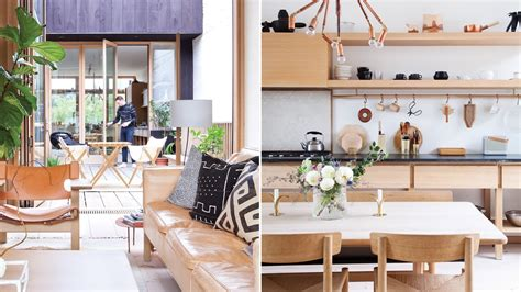 A Bright Home To Give A Family A Taste Of The by Interior Design Inside A Bright Scandi Style Family Home