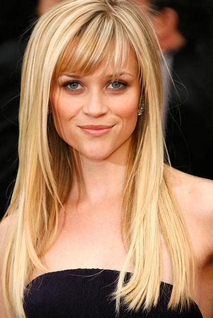 Fringe Hairstyles by New Haircut Hairstyle Trends Fringe Hairstyles