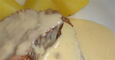 rindfleisch mit meerrettichsoße rindfleisch mit kartoffeln und meerrettichso 223 e 31844