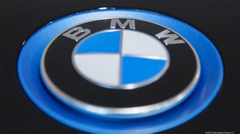 Swope Bmw Service by Bmw Of Louisville Planning Blankenbaker Parkway