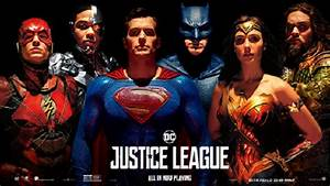 Justice League 2, and possible ways forward | Den of Geek