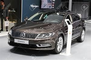 Volkswagen Passat Cc : vw passat cc sport image 141 ~ Gottalentnigeria.com Avis de Voitures