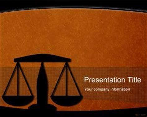 government powerpoint templates