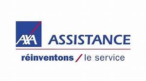 Assistance Depannage Axa : r sultat 2016 hausse de 6 du chiffre d 39 affaires pour axa assistance news assurances pro ~ Medecine-chirurgie-esthetiques.com Avis de Voitures