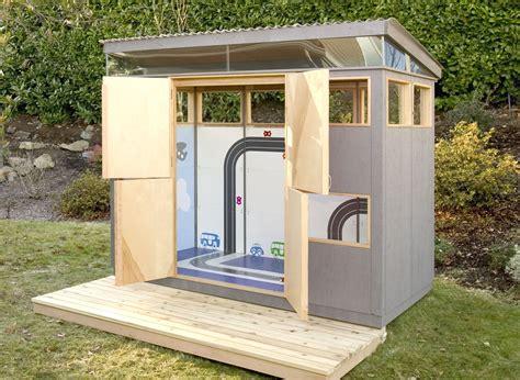 cedar creek storage barns home depot design your own shed home depot design your own