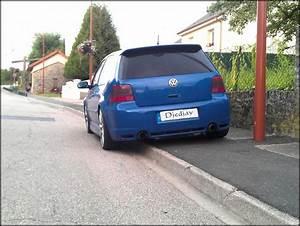 Golf 4 Bleu : golf iv bleu nogaro retour stock garage des golf iv tdi 110 page 6 forum volkswagen ~ Medecine-chirurgie-esthetiques.com Avis de Voitures