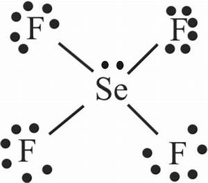 List Of Synonyms And Antonyms Of The Word  Sef4