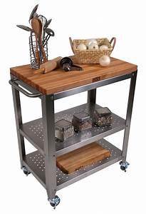 Emejing Piano Di Lavoro Cucina Ikea Images Ridgewayng