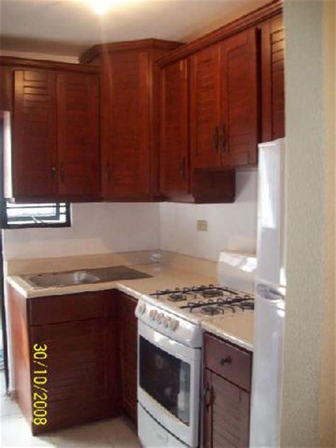 mi casa decoracion precios de cocinas integrales en tijuana