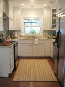 small u shaped kitchen remodel ideas pin 20 photos of the small u shaped kitchen remodel ideas on