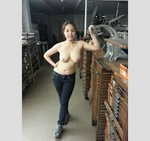 Asian Women In Jeans Mix Of Topless And Nn Pornhugo Com