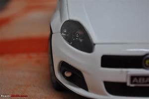 Fiat Gap : fiat ferrari in affordable trim my grande punto 1 2 emotion page 22 team bhp ~ Gottalentnigeria.com Avis de Voitures