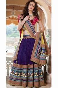 velvet-rajasthani-lehenga-choli.jpg (600×900) | India ...